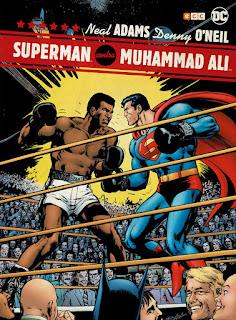 http://www.nuevavalquirias.com/superman-contra-muhammad-ali-comic-comprar.html