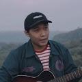 Lirik Lagu Opo Meneh Sing Mbok Goleki (Yowis - Hendra Kumbara)