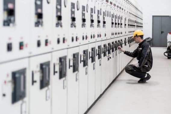 Electrical System Protection Tips and Guidelines