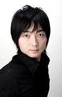 Nojima Hirofumi