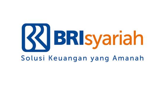 Mengenal Saham PT. Bank Syariah Indonesia Tbk (IDX:BRIS)