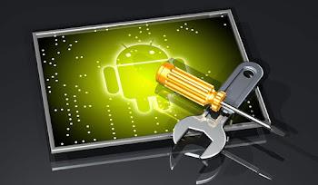Android'de 'Kalkmayan' Uygulamaları Hemen Kaldırın
