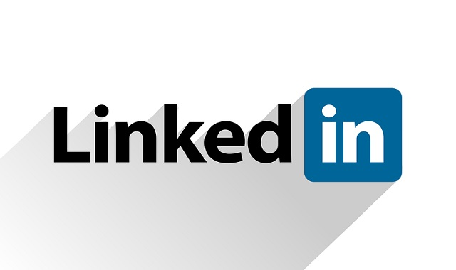 Linkedin Launch Stories on the Website #Article