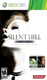 1005bdd934e904862d37b96977d13705058c126f - Silent.Hill.HD.Collection.XBOX360-COMPLEX