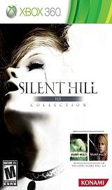 1005bdd934e904862d37b96977d13705058c126f - Silent.Hill.HD.Collection.XBOX360-COMPLEX