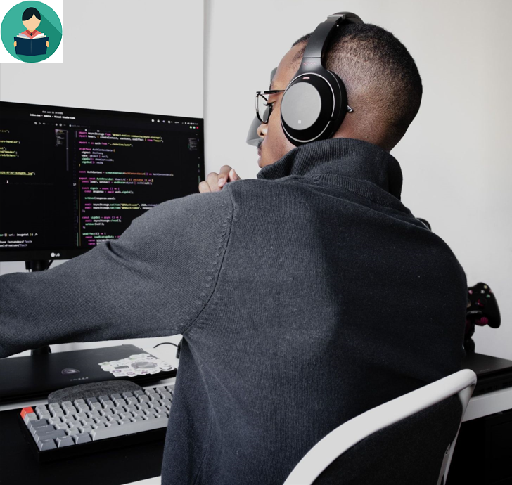 You Don't Need a Degree to Code