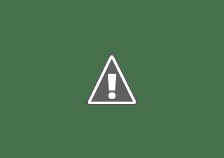 """À partir de là, cliquez sur le bouton """"Options de partage""""."""