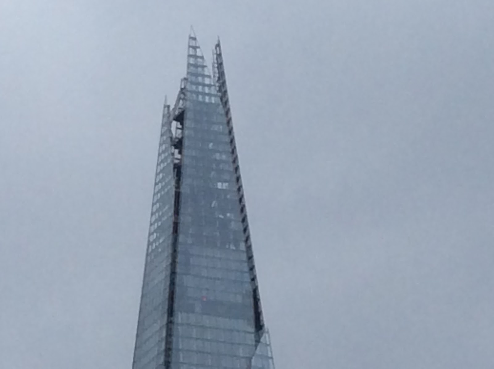 the shard, london, travel, business, monument, building, architecture,