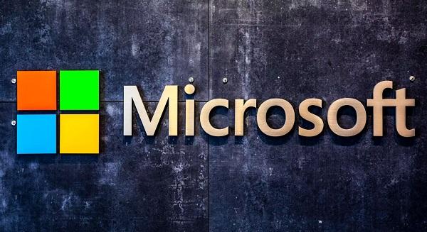عالم الألعاب مهدد من قبل آبل.. مايكروسوفت تتدخّل لصالح فورتنايت