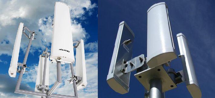 antena-setorial-painel
