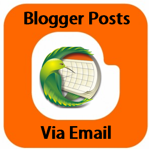 Email Posting