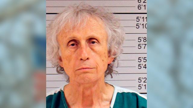 """""""Un agresor sexual en serie"""" se declara culpable de abusar de más de 30 niños"""