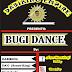 MUSIC: - DABIKING -BUGI DANCE  COVER TIMAYA BAM BAM