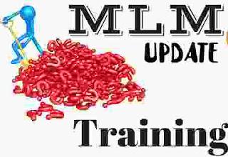 Need MLM Training? Get A Coach!