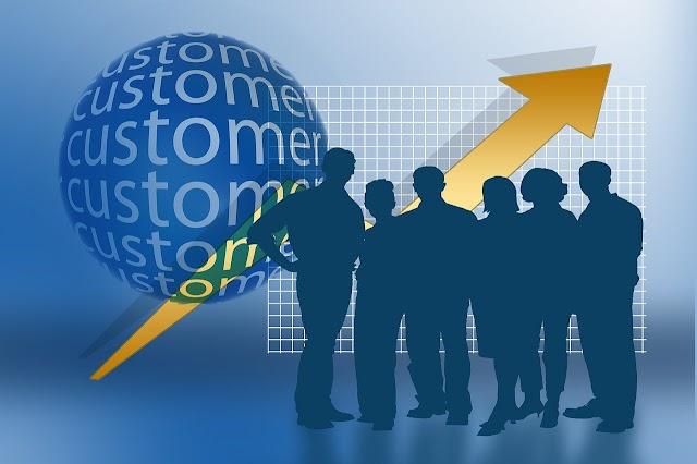 Cách thức vận hành lĩnh vực trải nghiệm khách hàng (CX) trong doanh nghiệp