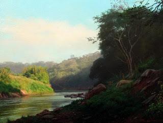 escenas-vistas-naturales-pinturas vistas-naturales-pinturas-realistas