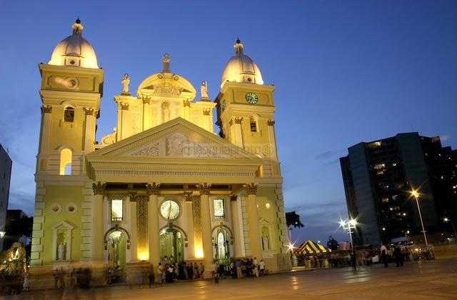 8-de-septiembre-fundacion-de-la-ciudad-maracaibo
