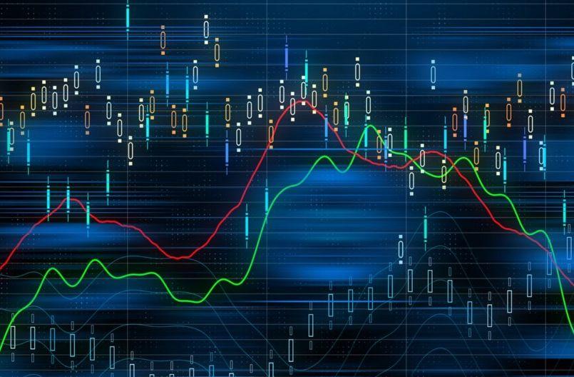 Os 10 Principais Benefícios do Investimento em Forex