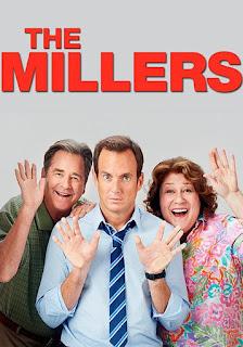 The Millers – Season 2