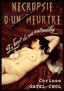 https://lacaverneauxlivresdelaety.blogspot.fr/2016/05/necropsie-dun-meurtre-le-fruit-de-vos.html