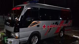 sewa ambulance, sewa mobil ambulance, jasa sewa ambulance, rental mobil ambulance