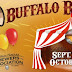 Buffalo Beer Week begins Thursday