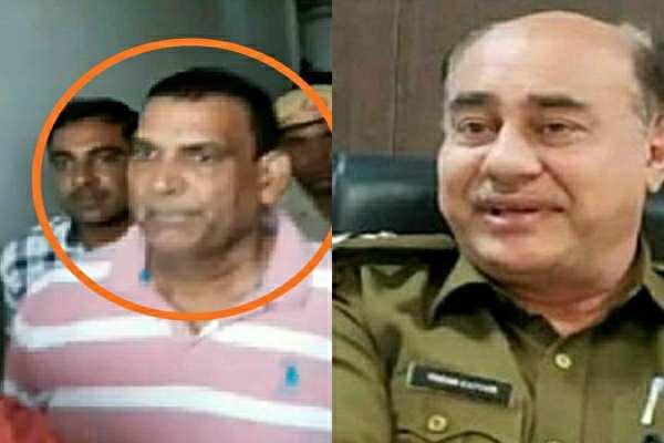 dcp-vikram-kapoor-suicide-case-inspector-abdul-shahid-exposed