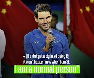 https://1.bp.blogspot.com/-nzmka3-OBhI/XRfU6JmvLkI/AAAAAAAAHbM/PErqEVwhkCQfK-0xvRdkEE2axH053n12QCLcBGAs/s320/Pic_Tennis-_0842.jpg