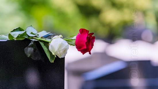 justica pedido familiares contraprova morte covid