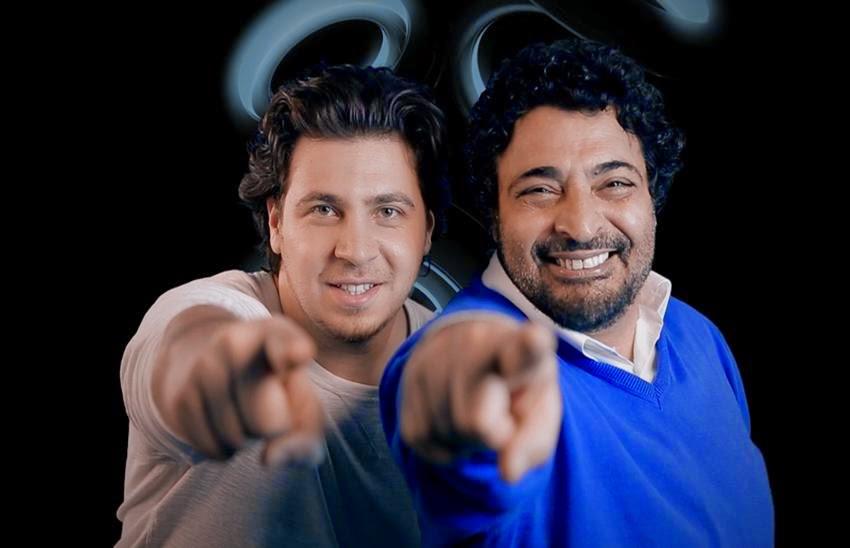 تحميل أغنية ويلى mp3 غناء حميد الشاعرى ومحمد قماح 2015 على رابط مباشر