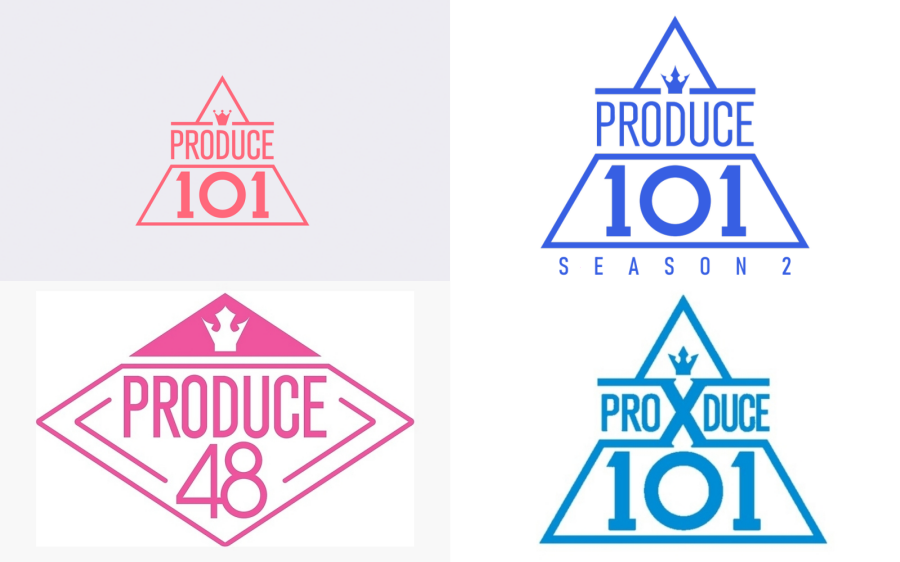 The Prosecutor Announces 4 Series of 'Produce' Manipulated, 8 Indicted People Involved