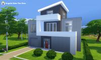 Casa 15