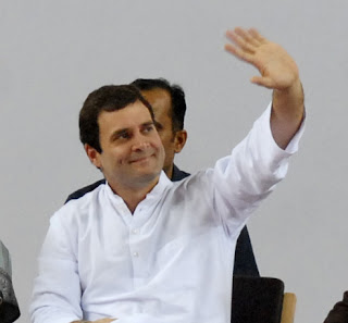 Gurudaspur victory for Congress: Will it help Rahul Gandhi in coming days