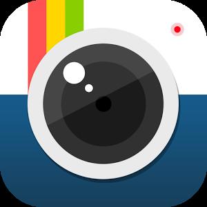 Z Camera Photo Editor v4.44 build 225 Premium APK