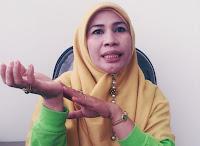 Gedung Megah Berdiri Kokoh, Jajaran Puskesmas Paruga Siap Berikan Pelayanan Terbaik