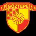 http://www.transfermerkez.com/2019/08/goztepe-transfer-raporu.html