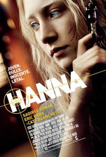 descargar Hanna, Hanna español, Hanna online
