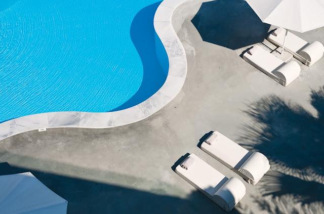 An eco philosophy resort in Halkidiki, Greece   257