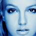 "Britney Spears: Ouça ""Instant Dejavu"", música descartada do ""In The Zone"""
