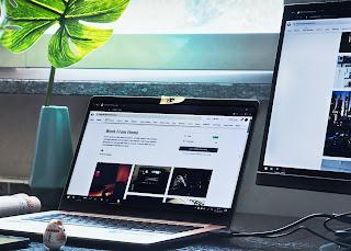 Home-Office Siber Güvenlik Nasıl Sağlanır?