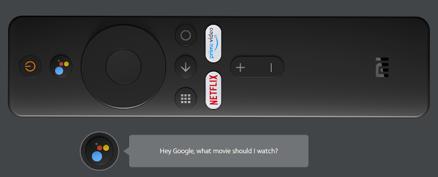 xiaomi-mi-tv-stick-remote-control
