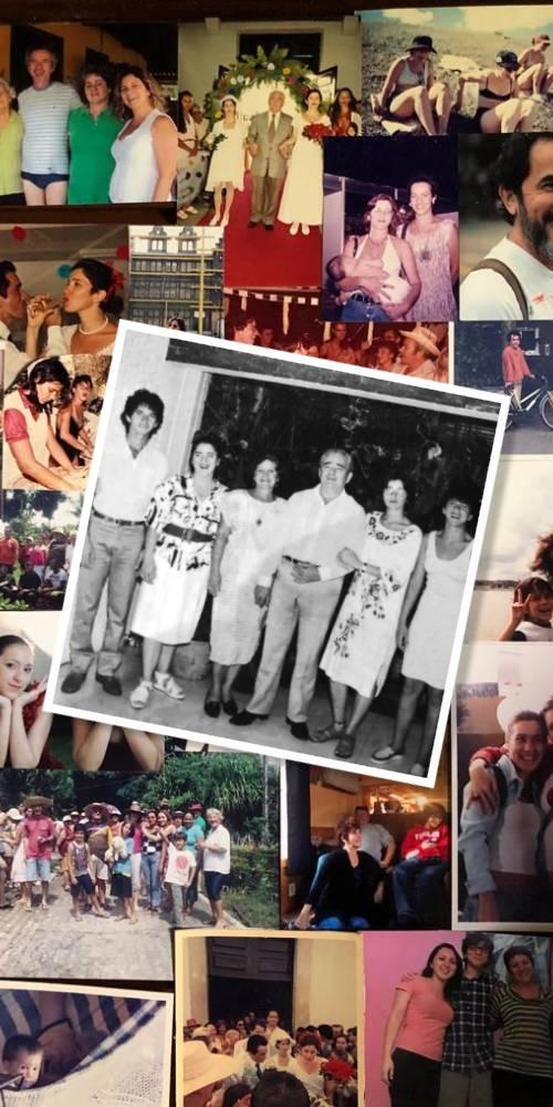 literatura paraibana nostalgia infancia educacao arte musica