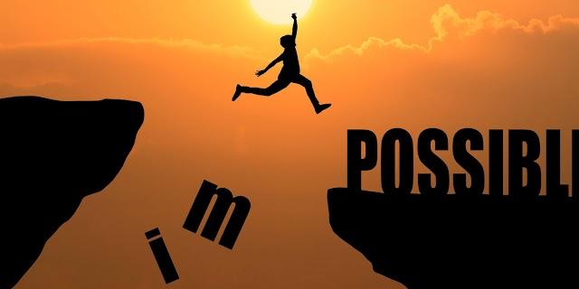 Saúde Mental│Motivação: Impulso que nos move todo dia!