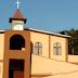 Igreja Mãe do Salvador em Videira é alvo de furto