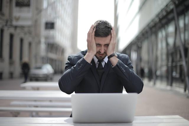 Mire figyeljünk, ha online marketing ügynökséggel dolgozunk?