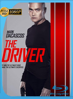 The Driver (2019) HD [1080p] Latino [Google Drive] Panchirulo