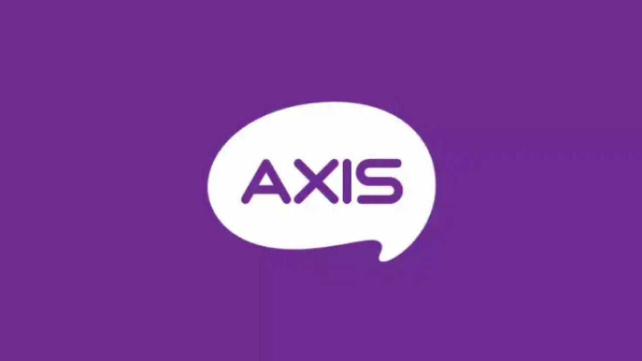 Cara Mengubah Kuota Ruangguru AXIS & XL 2GB/Hari Jadi Regular