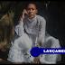 """A poeta-musicista Kimani traz prece e saudação à ancestralidade em """"Ora Iê"""""""