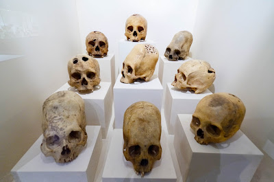 Museo Hipólito Unanue, que ver en Ayacucho, Semana Santa de Ayacucho, Ayacucho Peru