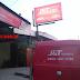 Alamat Agen J&T Express Di Rembang